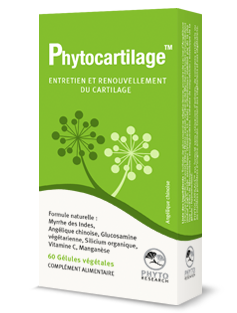 phytocartilage
